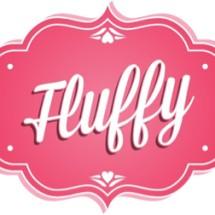 FluffyPink