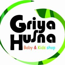 Griya Husna