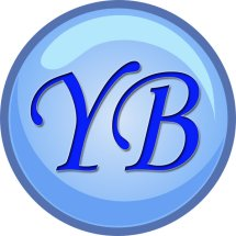 Logo Yourbutik Perfumery