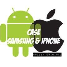 casingiphonebdg