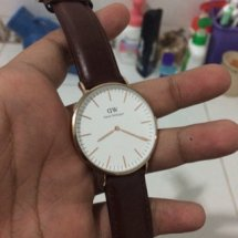 Farel Watch