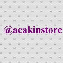 acakinstore12