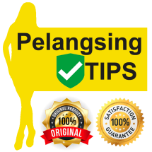 toko online pelangsing