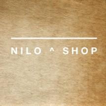 nilo shop