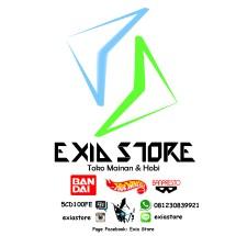 Exia Store