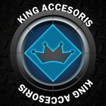 KING ACCESORIS
