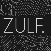 ZULF.