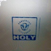 Holy Phone