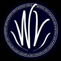 Waroeng Vape ( WaVe )