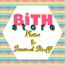 BITHstore