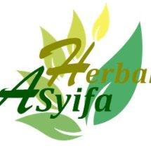 Asyifa Herbalcoid