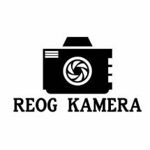 reog kamera