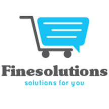 Finesolutions