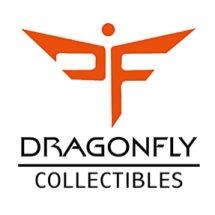 Logo DF Toyz
