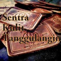 SentraKulit Tanggulangin