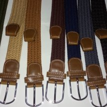 Pattimura Belt