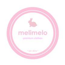 melimeloshops