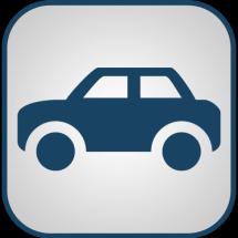 Modifikasi Mobil Sport