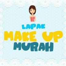 Lapak Makeup Murah