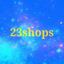 23shops