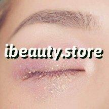 ibeauty.store