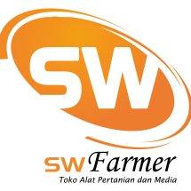 SW Abadi Makmur Tani