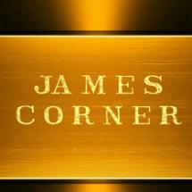 James Corner