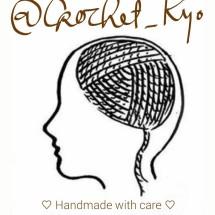 CrochetKyo