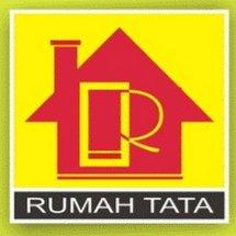 Rumah Tata