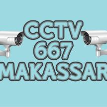 CCTV 67 MAKASSAR