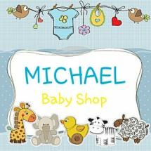 Michael Baby Shop