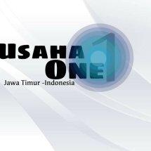 UsahaOne