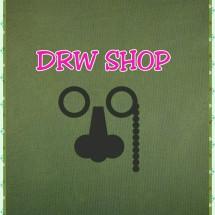 DRW Shop