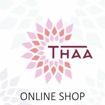 Tha Online Shop