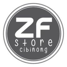 ZF STORE CIBINONG