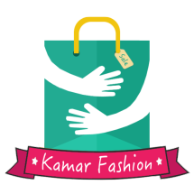 Kamar Fashion