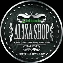 Al3xa Shop