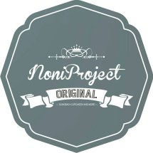 NONIPROJECT