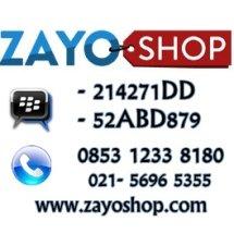 zayoshop
