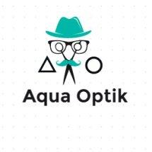 Aqua Optik