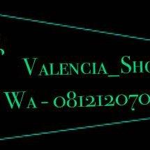 VALENCIA_SHOP