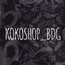 Kokoshop_BDG