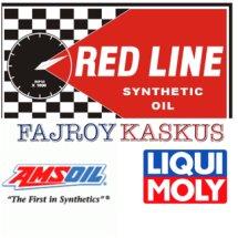 FajroyKaskus