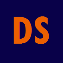 Daanashop