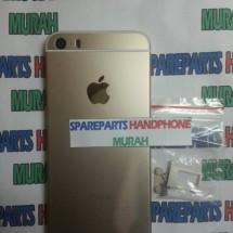spareparts handphone