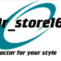 Dr_store16
