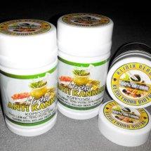 Herbal Sultan