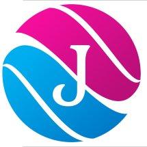 Jaccarta