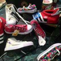 dindams_shoes
