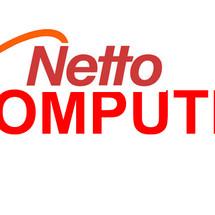 Netto Computer